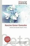 Narciso Gener Gonzales