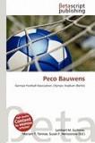 Peco Bauwens