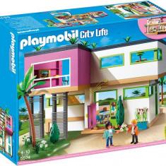 Vila De Lux Playmobil