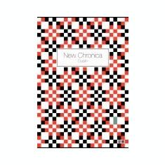 New Chronica Dublin - Carte in engleza