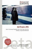 Airtrain JFK