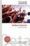 Nathan Azarcon