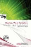 Clayton, West Yorkshire