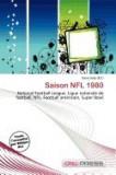 Saison NFL 1980