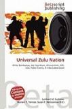 Universal Zulu Nation