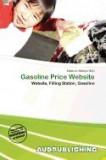 Gasoline Price Website