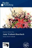 Anne Trabant-Haarbach