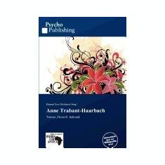 Anne Trabant-Haarbach