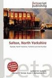 Salton, North Yorkshire