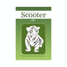 Scooter - Carte in engleza