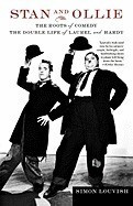Stan and Ollie: The Roots of Comedy: The Double Life of Laurel and Hardy foto