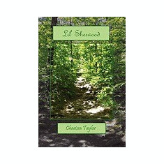 Lil' Sherwood - Carte in engleza