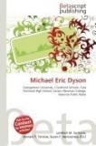 Michael Eric Dyson