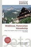 Wroblewo, Pomeranian Voivodeship