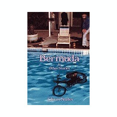 Bermuda: And Other Stories - Carte in engleza