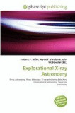 Explorational X-Ray Astronomy