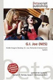 G.I. Joe (Nes)