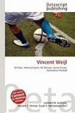Vincent Weijl