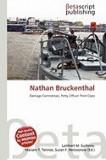 Nathan Bruckenthal