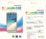 Folie protectie display Sony Ericsson Xperia PLAY