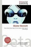 Dexter Bennett
