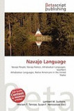 Navajo Language