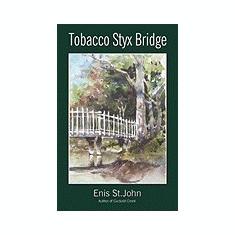 Tobacco Styx Bridge - Carte in engleza