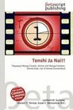 Tenshi Ja NAI!!