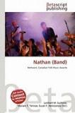 Nathan (Band)