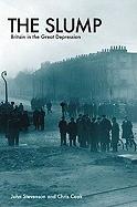 The Slump: Britain in the Great Depression foto