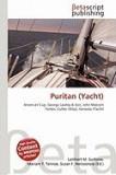 Puritan (Yacht)