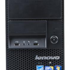 Lenovo E20 Xeon QC 2.67 GHz - Sisteme desktop fara monitor