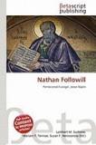 Nathan Followill