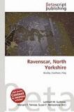 Ravenscar, North Yorkshire