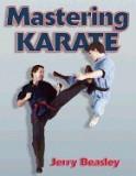 Mastering Karate
