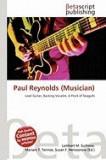 Paul Reynolds (Musician)