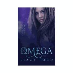 Omega - Carte in engleza