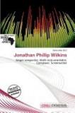Jonathan Phillip Wilkins
