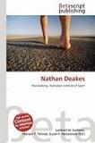 Nathan Deakes