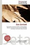 Zoe Zeniodi