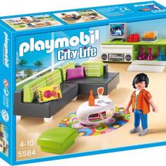 Camera De Zi Playmobil