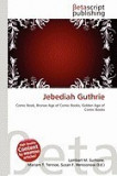 Jebediah Guthrie