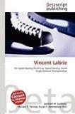 Vincent Labrie
