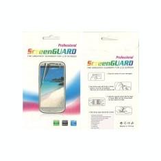 Folie protectie ecran Allview C6 Quad 4G - Folie de protectie