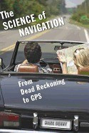 The Science of Navigation: From Dead Reckoning to GPS foto