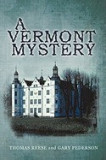 A Vermont Mystery