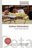 Nathan Edmondson
