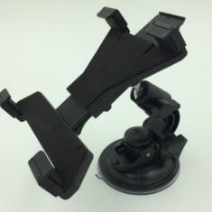 Suport bord auto pentru tableta 7 - 10 inch - Suport auto tableta