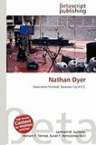 Nathan Dyer