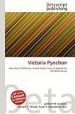 Victoria Pynchon